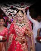 yash jain portfolio image5