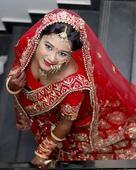 yash jain portfolio image3