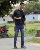 Devtosh Mukherjee portfolio image6