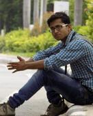 Devtosh Mukherjee portfolio image5