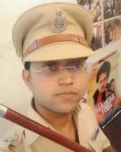 Devtosh Mukherjee portfolio image4