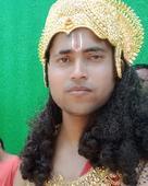 Devtosh Mukherjee portfolio image2