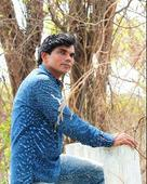 Abhitash Singh portfolio image4