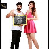 krishna dohare portfolio image6