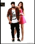 krishna dohare portfolio image5