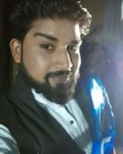 krishna dohare portfolio image4