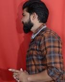 krishna dohare portfolio image1