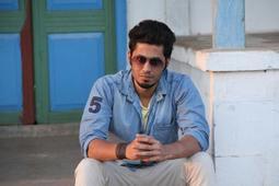 Javeed Shaikh portfolio image2