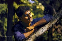 Someshwar Roychowdhury portfolio image2