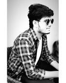 Rohit Sonava portfolio image6