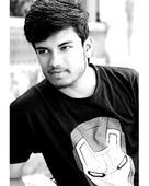 Rohit Sonava portfolio image2