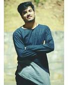 Rohit Sonava portfolio image1