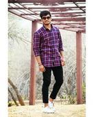 Rohit Sonava portfolio image5