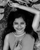 Jyoti Gupta portfolio image3