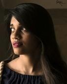 Nisha Singh portfolio image2
