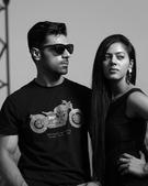 Nisha Singh portfolio image1