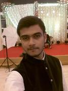 Atif Khan portfolio image3