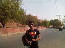 Atif Khan portfolio image2