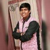 Dhruv Patel portfolio image1