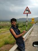 Pankaj Kumar portfolio image2