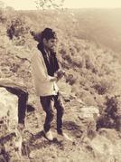 Pankaj Kumar portfolio image1