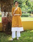bhavesh portfolio image5