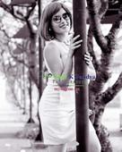 Amit K Pandya portfolio image6