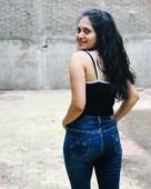 Priyanka Nalwale portfolio image5