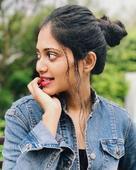 Priyanka Nalwale portfolio image3