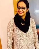 Shreya Sarkar portfolio image2