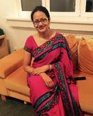 Shreya Sarkar portfolio image1