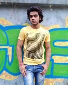 Ankit Chaudhary portfolio image3