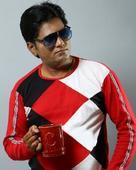 Aryasinh Rathod portfolio image2