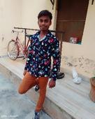 Vikram kumar portfolio image3