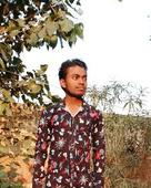 Vikram kumar portfolio image4