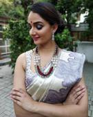 Tejinderpal Kaur portfolio image5