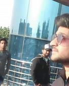 Rajveer Singh portfolio image4
