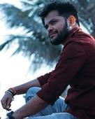 Shashank Chaubey portfolio image6