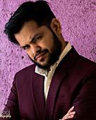 Shashank Chaubey portfolio image3