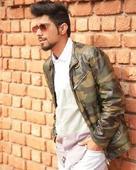 Harsh Sharma portfolio image4