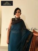 Ankita Valeja portfolio image6