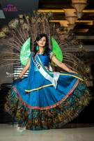 Ankita Valeja portfolio image1