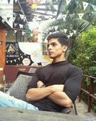 Satish yadav portfolio image5