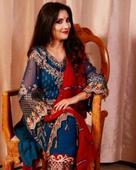 Rashi portfolio image4
