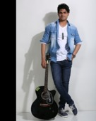 Gaurav Sharma portfolio image3