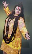 Kanchan Krishna Adnani portfolio image3