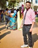 Bishal S Roy portfolio image4