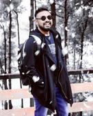 Bishal S Roy portfolio image3