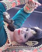 Cheenu Gautam portfolio image6