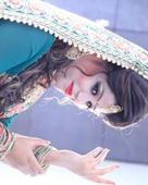 Cheenu Gautam portfolio image5